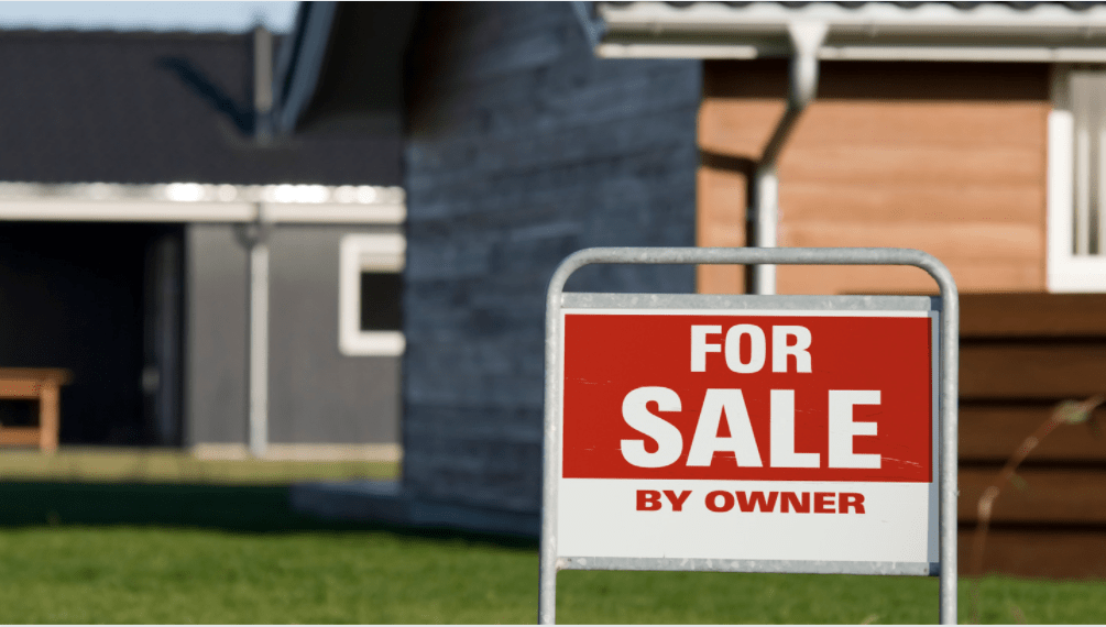 5 Tips on How to Sell My House Fast, Windsor, ON