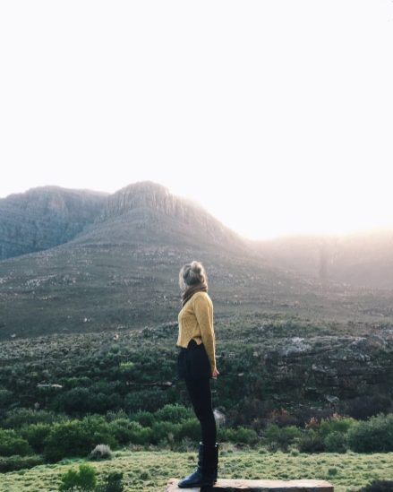 Cederberg, Cederberg Wilderness Area, Algeria Campsite, Rietdakhuisie, girl, adventure, winter adventure, West Coast, South Africa, travel, gypsified, road tripping, south african road trip, backroad adventures in south africa