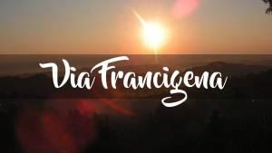 Francigena tytuł
