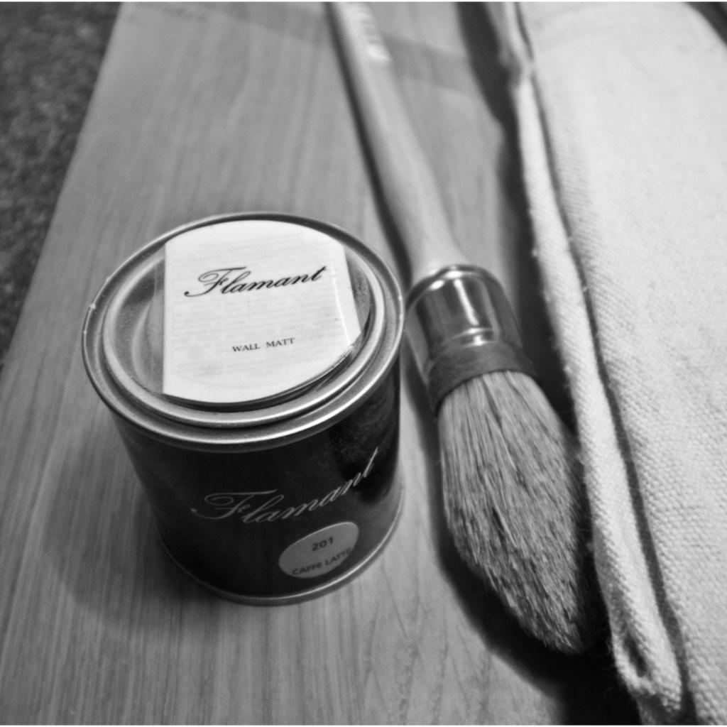 pereira-peinture