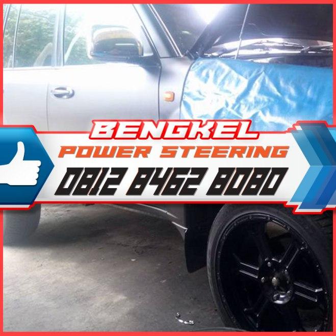 0812 8462 8080 Bengkel Power Steering (16)