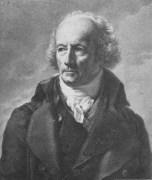 Père-Lachaise Brongniart