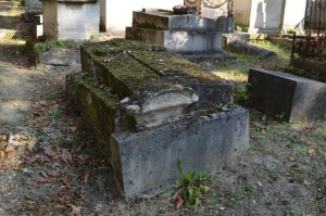 D22 Père-Lachaise 1820
