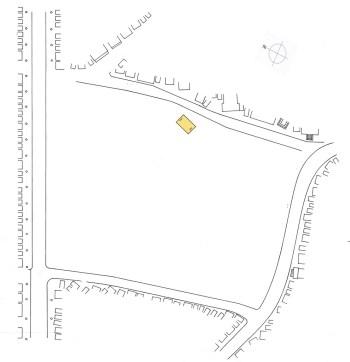 D22 Père-Lachaise 1813 réservoir