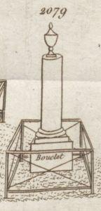 Père-Lachaise