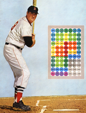 williams_strike_zone.png