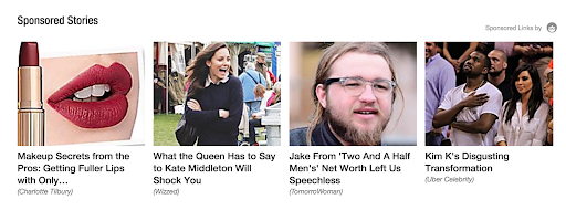 Sponsored Stories.png