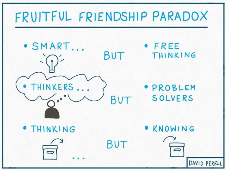 TC_Concepts_Friendship.jpg