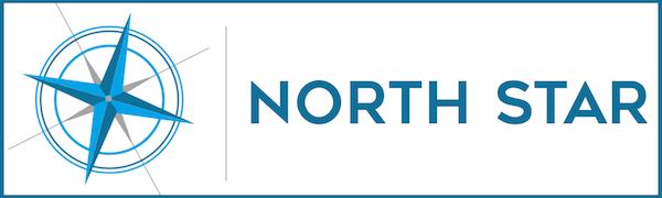 NorthStarLogoBorderLarge copy.png