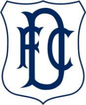 Dundee_FC