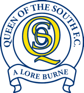 Queen_of_the_South_FC_logo