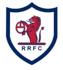 Raith_Rovers_F.C._Crest