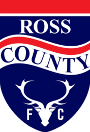 Ross_County_F.C._logo