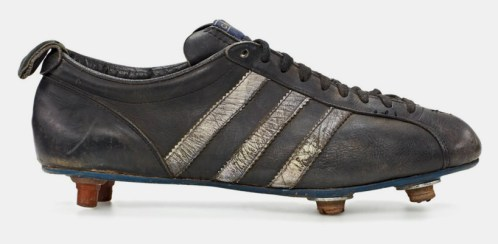 a-history-of-adidas-football-cleats-designboom07