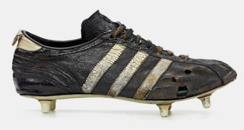 a-history-of-adidas-football-cleats-designboom10