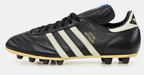 a-history-of-adidas-football-cleats-designboom12