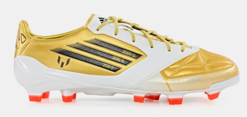a-history-of-adidas-football-cleats-designboom16