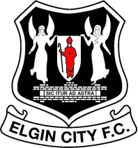 Elgin_City_FC_Badge
