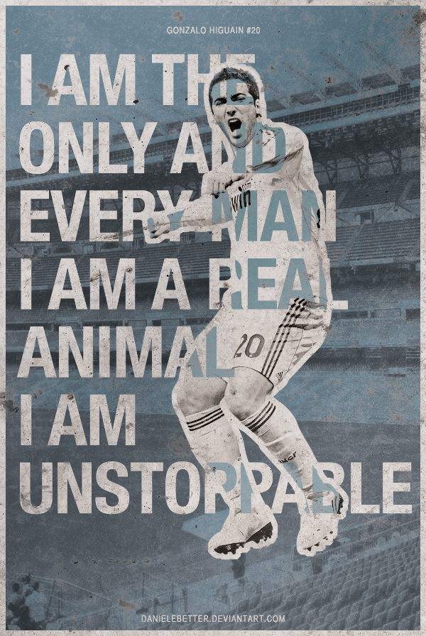 gonzalo_higuain__el_pipita__poster_by_danielebetter-d63hsex