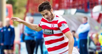 stephen-hendrie-hamilton-accies-scottish-premiership_3231754