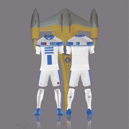 star-wars-kits-football-design-5
