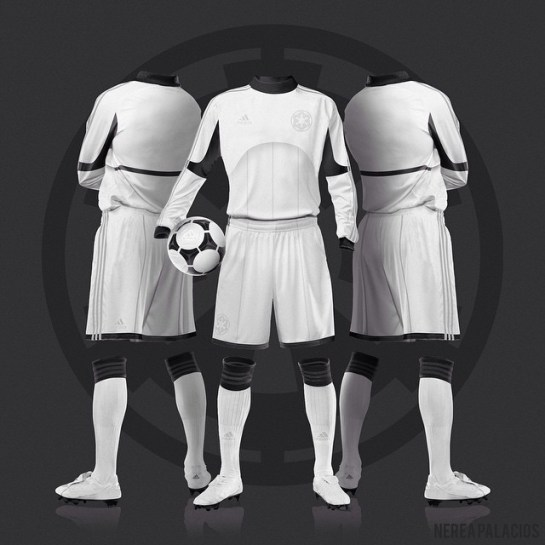 star-wars-kits-football-design-6