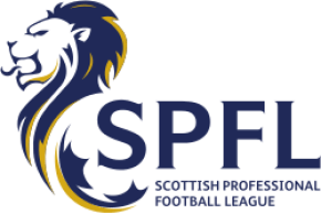 250px-Scottish_Professional_Football_League.svg