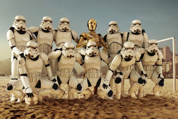 visa-fifa-worldcup-2014-campaign-star-wars-the-simpsons-1