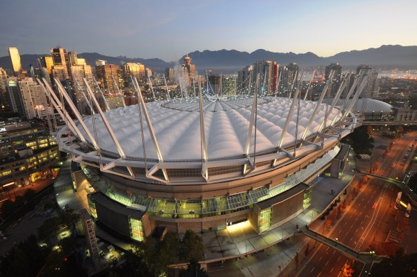 BC_Place_Vision_2011_Stadium_Roof_2011-10-18_071500