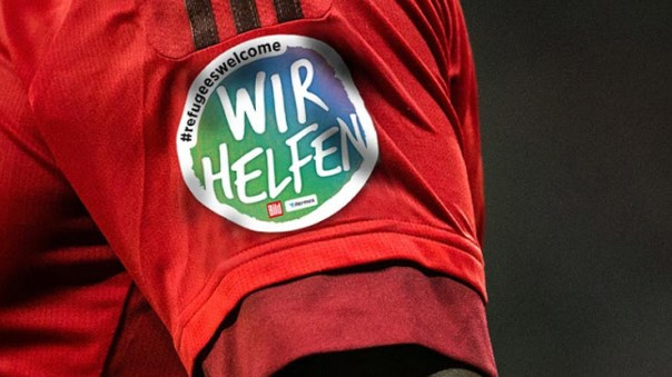 bundesliga-teams-to-sport-sleeve-badge-in-support-of-refugees
