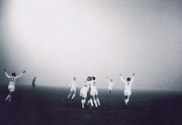 ajax-liverpool-fog-match-1966-650x448