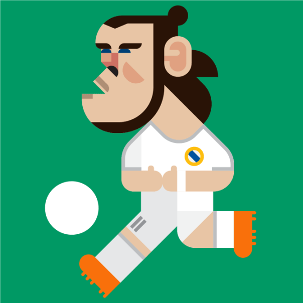 Mini-Players_Bale_Real-Madrid-2015_web_670