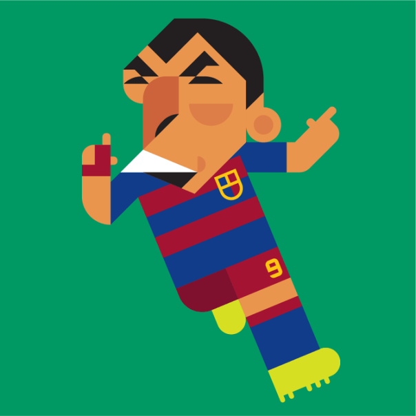 Mini-Players_Luis-Suarez_Barcelona-2015_web_670