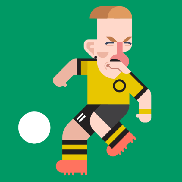 Mini-Players_Reus_bvb_2015_web_670