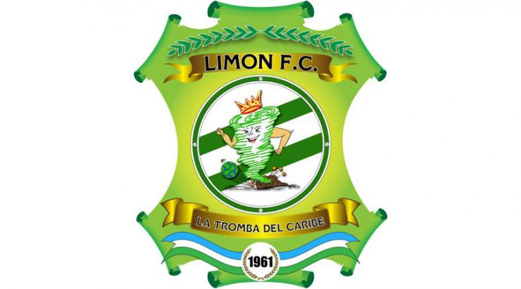 limon_badge