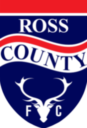 175px-Ross_County_F.C._logo
