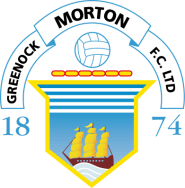 Greenock_Morton_F.C.
