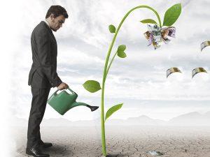 Formations complémentaires perfectionnement vente et marketing