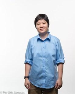 Ishioka guest at Relax Pub Taipei