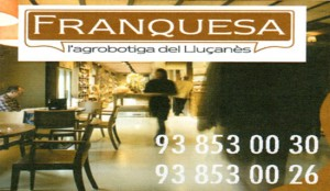 Agrobotiga del Lluçanès-2, promo