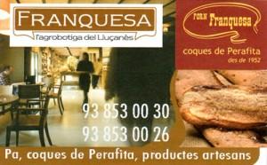 Agrobotiga del Lluçanès, promo