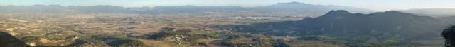 La Plana de Vic, Sant Bartomeu del Grau