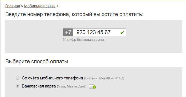 ruru.ru zm займ билайн на телефон как взять