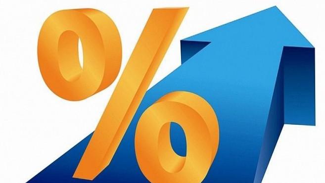 займы с беспроцентным периодом на карту решение о разделе кредита между супругами