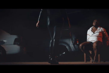 Shatta Michy – Cheating (Official Video)