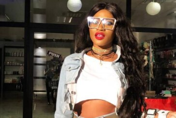 Eazzy ft Shatta Wale – Power (Behind The Scenes)