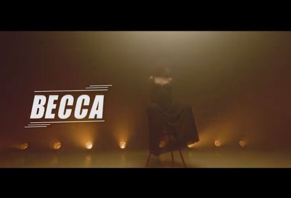 Becca – SUMY3 (Official Video)