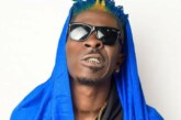 Shatta Wale – Crazy (Prod By. MOG Beatz)