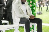 Sarkodie Announces New Clothing Line