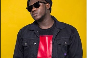 Medikal – Open Letter (Lyrics)